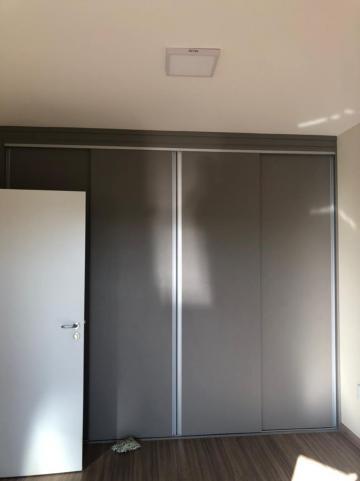Comprar Apartamento / Padrão em Botucatu R$ 560.000,00 - Foto 8