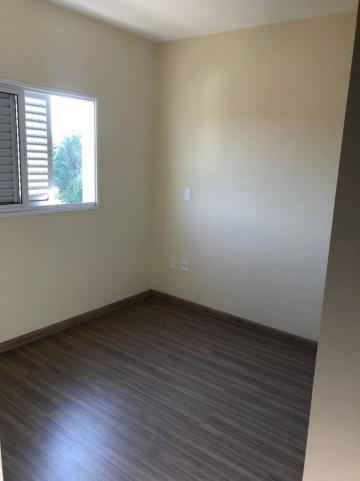 Comprar Apartamento / Padrão em Botucatu R$ 560.000,00 - Foto 9
