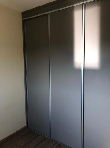 Comprar Apartamento / Padrão em Botucatu R$ 560.000,00 - Foto 10