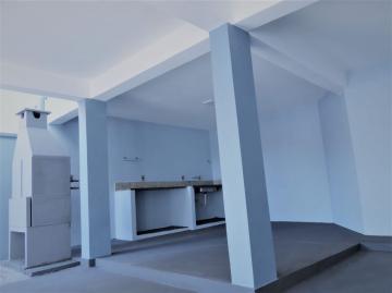 Comprar Casa / Padrão em Botucatu R$ 400.000,00 - Foto 12