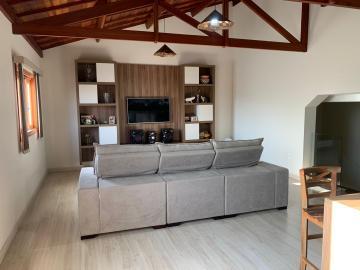Comprar Casa / Padrão em Botucatu R$ 685.000,00 - Foto 1