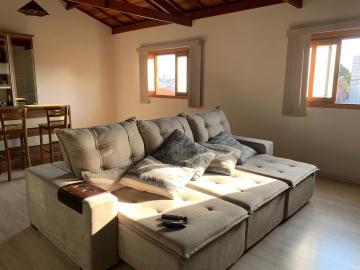 Comprar Casa / Padrão em Botucatu R$ 685.000,00 - Foto 4