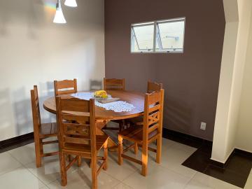Comprar Casa / Padrão em Botucatu R$ 685.000,00 - Foto 6