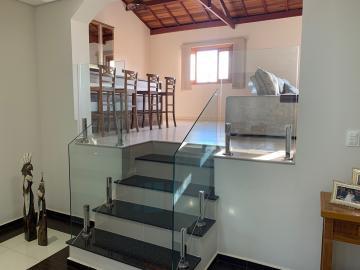 Comprar Casa / Padrão em Botucatu R$ 685.000,00 - Foto 8
