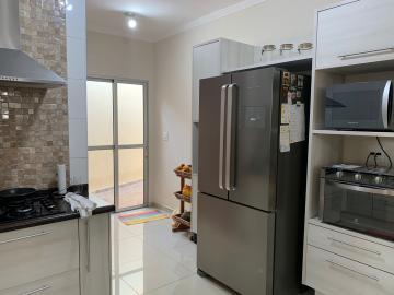 Comprar Casa / Padrão em Botucatu R$ 685.000,00 - Foto 10