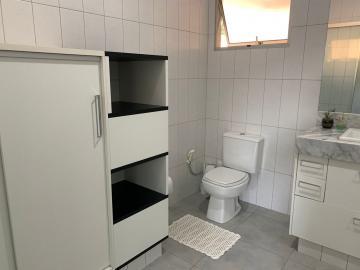 Comprar Casa / Padrão em Botucatu R$ 685.000,00 - Foto 21