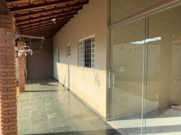 Comprar Casa / Padrão em Botucatu R$ 685.000,00 - Foto 23