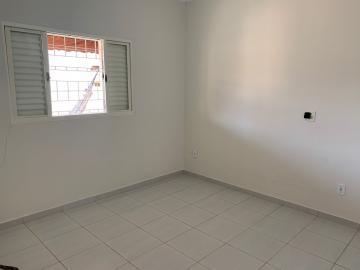 Comprar Casa / Padrão em Botucatu R$ 685.000,00 - Foto 24