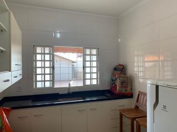 Comprar Casa / Padrão em Botucatu R$ 685.000,00 - Foto 26