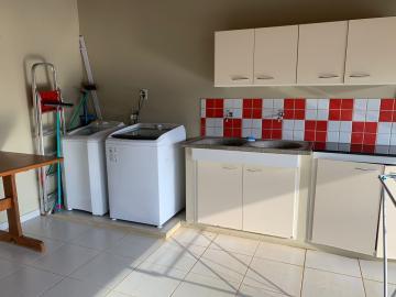 Comprar Casa / Padrão em Botucatu R$ 685.000,00 - Foto 27