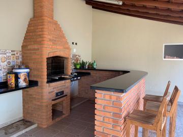 Comprar Casa / Padrão em Botucatu R$ 685.000,00 - Foto 29