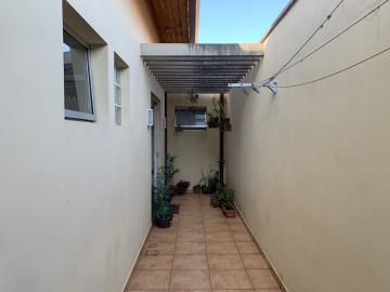 Comprar Casa / Padrão em Botucatu R$ 685.000,00 - Foto 32