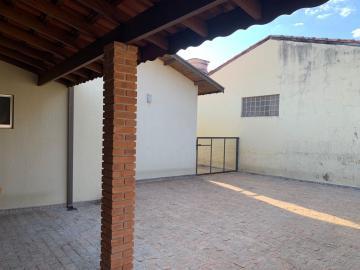 Comprar Casa / Padrão em Botucatu R$ 685.000,00 - Foto 35