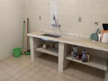 Comprar Apartamento / Padrão em Botucatu R$ 190.000,00 - Foto 5