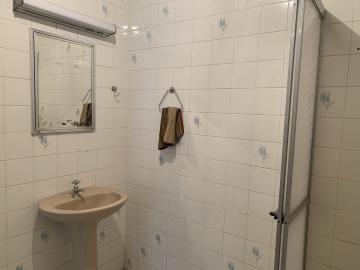 Comprar Apartamento / Padrão em Botucatu R$ 190.000,00 - Foto 12