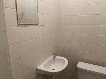 Comprar Apartamento / Padrão em Botucatu R$ 190.000,00 - Foto 14
