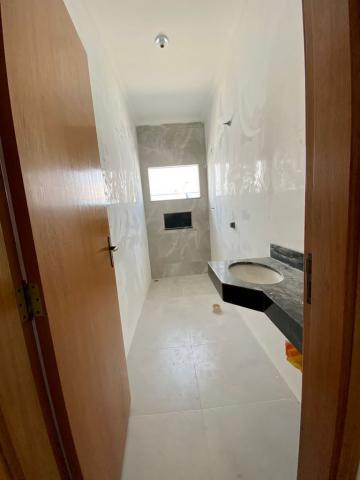 Comprar Casa / Padrão em Botucatu R$ 370.000,00 - Foto 6