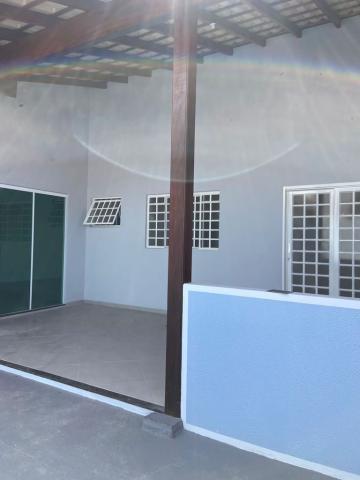 Comprar Casa / Padrão em Botucatu R$ 370.000,00 - Foto 7
