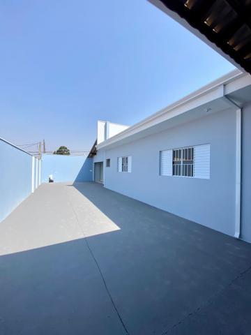 Comprar Casa / Padrão em Botucatu R$ 370.000,00 - Foto 9