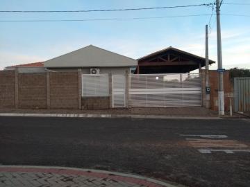 Alugar Casa / Padrão em Botucatu. apenas R$ 540.000,00