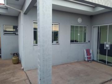 Comprar Casa / Padrão em Botucatu R$ 540.000,00 - Foto 3