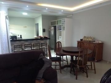 Comprar Casa / Padrão em Botucatu R$ 540.000,00 - Foto 7