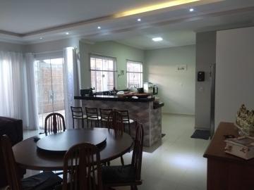 Comprar Casa / Padrão em Botucatu R$ 540.000,00 - Foto 8