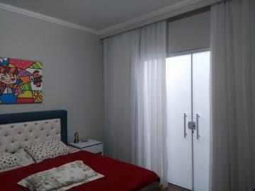Comprar Casa / Padrão em Botucatu R$ 540.000,00 - Foto 11