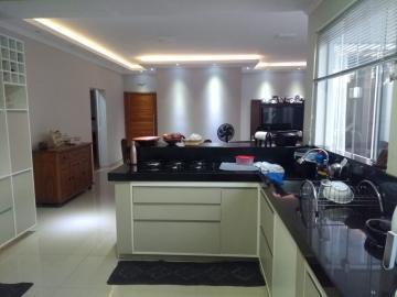 Comprar Casa / Padrão em Botucatu R$ 540.000,00 - Foto 9