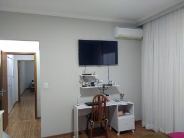 Comprar Casa / Padrão em Botucatu R$ 540.000,00 - Foto 13