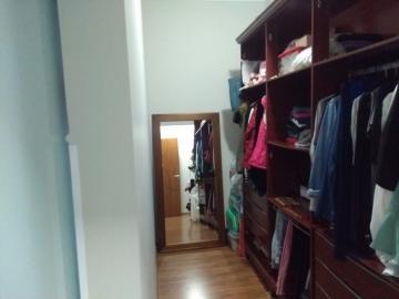 Comprar Casa / Padrão em Botucatu R$ 540.000,00 - Foto 14