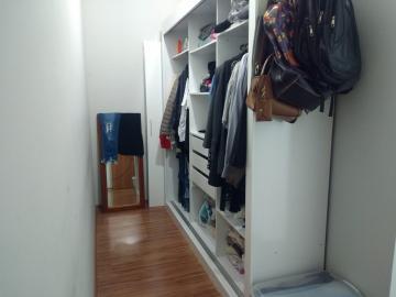Comprar Casa / Padrão em Botucatu R$ 540.000,00 - Foto 15