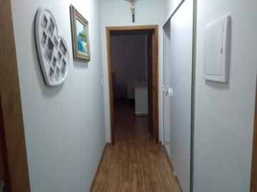 Comprar Casa / Padrão em Botucatu R$ 540.000,00 - Foto 16