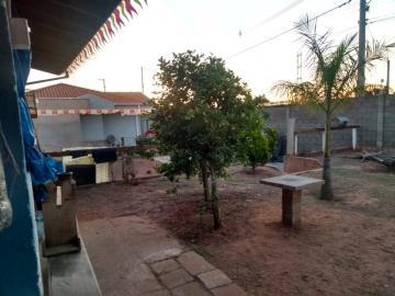 Comprar Casa / Padrão em Botucatu R$ 540.000,00 - Foto 20