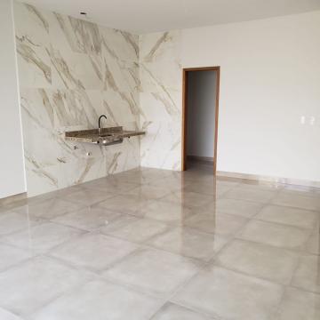 Comprar Casa / Padrão em Botucatu R$ 325.000,00 - Foto 4