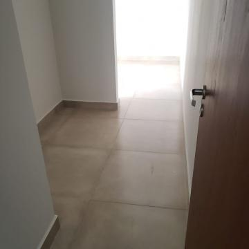 Comprar Casa / Padrão em Botucatu R$ 325.000,00 - Foto 9