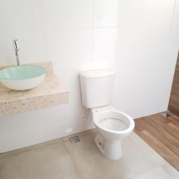 Comprar Casa / Padrão em Botucatu R$ 325.000,00 - Foto 10