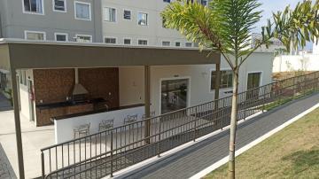 Alugar Apartamento / Padrão em Botucatu R$ 1.000,00 - Foto 14