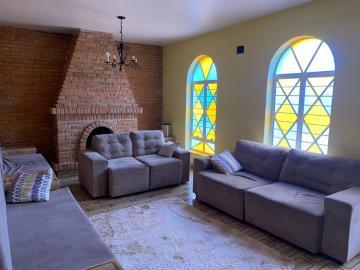 Comprar Casa / Padrão em Botucatu R$ 550.000,00 - Foto 1