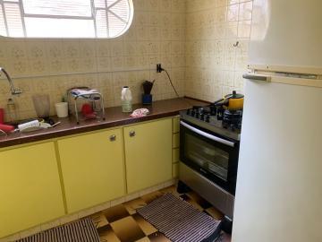 Comprar Casa / Padrão em Botucatu R$ 550.000,00 - Foto 4