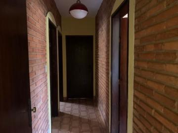 Comprar Casa / Padrão em Botucatu R$ 550.000,00 - Foto 6