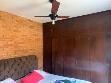 Comprar Casa / Padrão em Botucatu R$ 550.000,00 - Foto 9