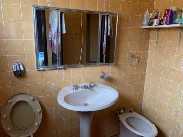 Comprar Casa / Padrão em Botucatu R$ 550.000,00 - Foto 13