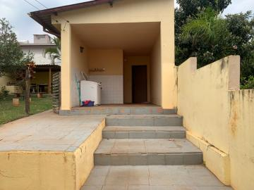 Comprar Casa / Padrão em Botucatu R$ 550.000,00 - Foto 14