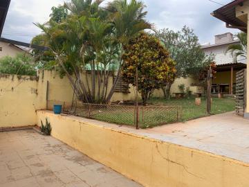 Comprar Casa / Padrão em Botucatu R$ 550.000,00 - Foto 16
