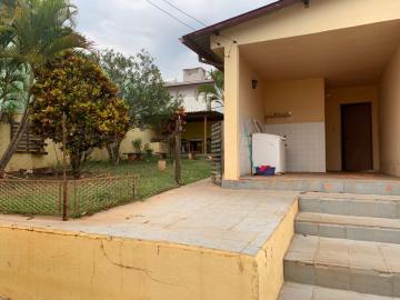 Comprar Casa / Padrão em Botucatu R$ 550.000,00 - Foto 17