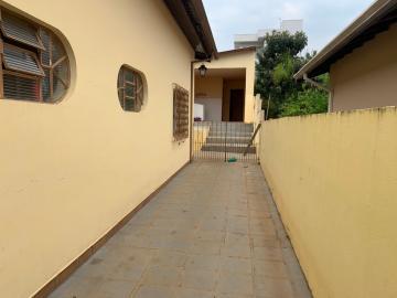 Comprar Casa / Padrão em Botucatu R$ 550.000,00 - Foto 18