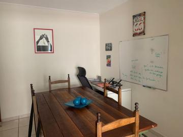 Comprar Casa / Padrão em Botucatu R$ 290.000,00 - Foto 4