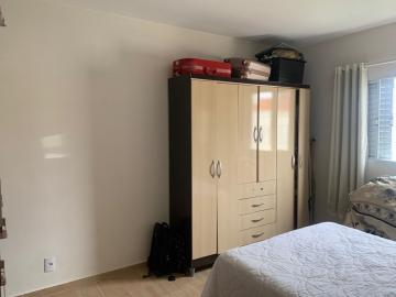 Comprar Casa / Padrão em Botucatu R$ 290.000,00 - Foto 9