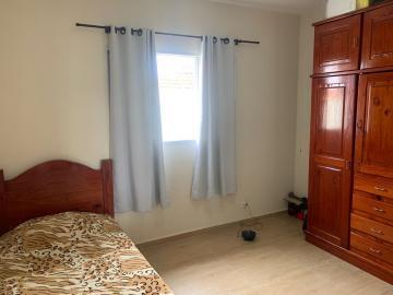 Comprar Casa / Padrão em Botucatu R$ 290.000,00 - Foto 10